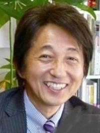 日本郵政_伊藤伸也氏.jpg
