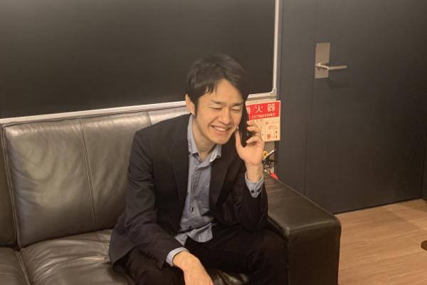 interview_murayama_02
