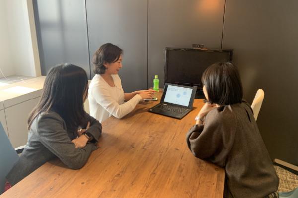 interview_yamamoto_02