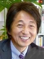 日本郵政_伊藤伸也氏