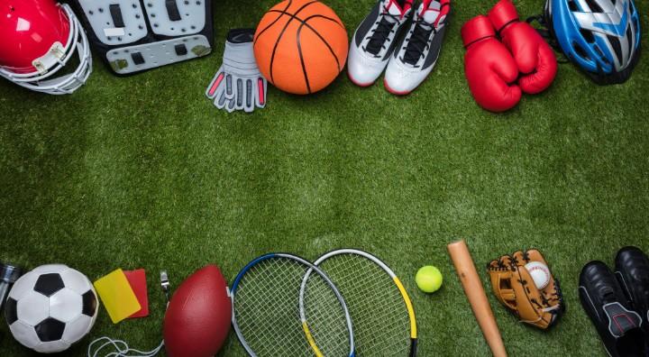 sports-image01