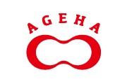 ageha_logo2