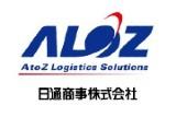 logo_nittsushoji_4